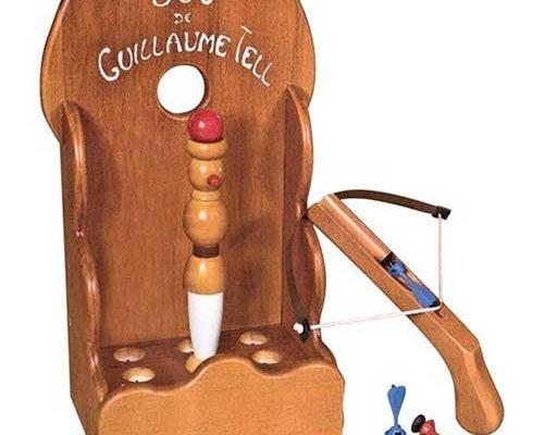 guillaume_tell