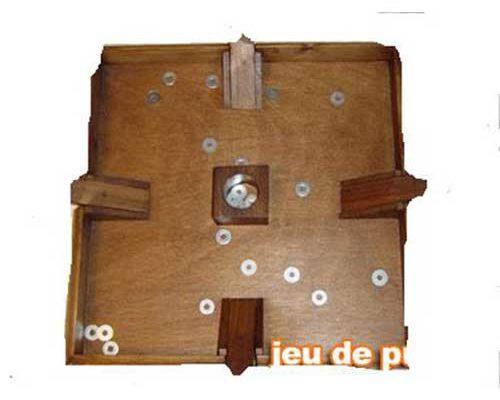 jeu_de_puces